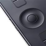Wacom Intuos Pro S  Tableta Digitalizadora