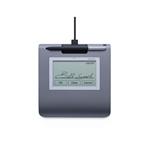 Wacom Signature Set STU430  Sign Pro PDF  Firma Digital
