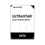 WD Ultrastar 12TB 7200rpm SATA – Disco Duro Interno