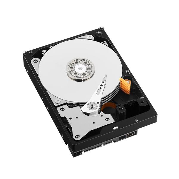 """WD Purple 500GB 64MB 3.5"""" - Disco Duro"""