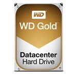 WD Gold 1TB (RE) 128MB 3.5