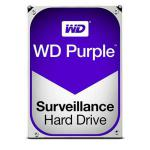 WD Purple 10TB 256MB 3.5
