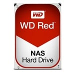 WD Red Pro 10TB 256MB 3.5