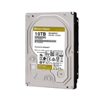 WD Gold 10TB 256MB 35 7200rpm  Disco Duro
