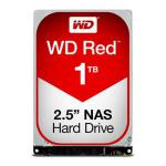 WD Red 1TB 16MB 2.5