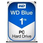 WD Blue 1TB 128MB 2.5