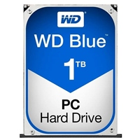 WD Blue 1TB 128MB 2.5″ – Disco Duro