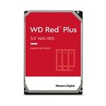 WD Red Plus 12TB 256MB 35 7200rpm  Disco Duro