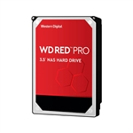 WD Red Pro 12TB 256MB 35 7200rpm  Disco Duro