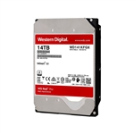 WD Red Pro 14TB 512MB 3.5