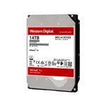 WD Red Pro 14TB 512MB 35 7200rpm  Disco Duro