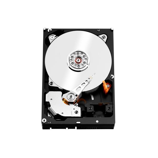 WD Red Pro 18TB 512MB 35 7200rpm  Disco Duro