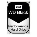 WD Black 2TB 64MB 35  Disco Duro