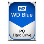 WD Blue 2TB 64MB 35  Disco Duro