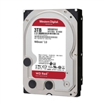 WD Red 3TB 256MB 35  Disco Duro