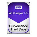 WD Purple 3TB 64MB 3.5