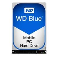WD Blue 320GB 8MB 25 SATA 6Gbs  Disco Duro