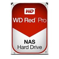 WD Red Pro 3.5″ 5TB SATA – Disco Duro