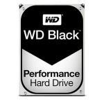 WD Black 500GB 64MB 3.5