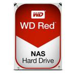 WD Red 6TB 64MB 3.5