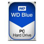 WD Blue 6TB 64MB 35  Disco Duro