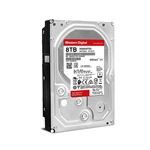 WD Red Pro 8TB 256MB 3.5