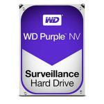WD Purple 8TB 128MB 3.5