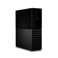 WD My Book 3TB USB 30 Disco Duro USB
