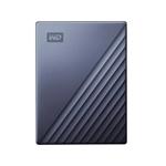 WD Passport Ultra 5TB USB 31 25 Negro  HDD Externo