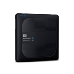 WD My Passport Wireless Pro 2TB  Disco Duro Externo