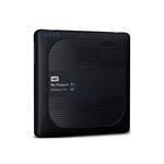 WD My Passport Wireless Pro 4TB  Disco Duro Externo