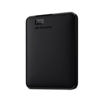 ELEMENTS PORTABLE SE 4TB       EXT USB 3.0 2.5IN