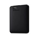 WD Elements Portable 25 5TB  Disco Duro Externo