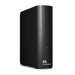 WD Elements Desktop 6TB 3.5