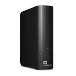 WD Elements Desktop 8TB 3.5