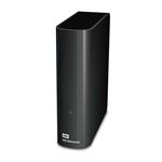WD Elements 35 8TB USB  Disco Duro Externo