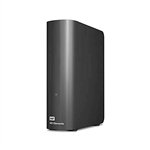 WD Elements Desktop 12TB USB 30 35 Negro  HDD Externo