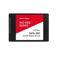 """WD Red SSD 2.5"""" 1TB SATA - Disco Duro SSD"""