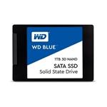 WD Blue 1TB 2.5