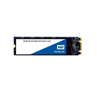 WD Blue 1TB M2 2280 SATA 3DNand  Disco Duro SSD