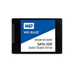WD Blue 250GB 2.5