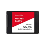 WD Red SSD 2.5