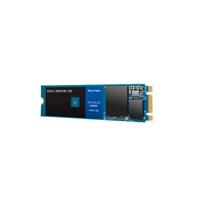 WD Blue SN500 500GB M.2 PCIe NVMe – Disco Duro SSD