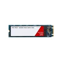 WD Red SSD 25 500GB SATA  Disco Duro SSD