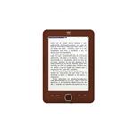 Woxter Scriba 195 Chocolate – Libro Electrónico