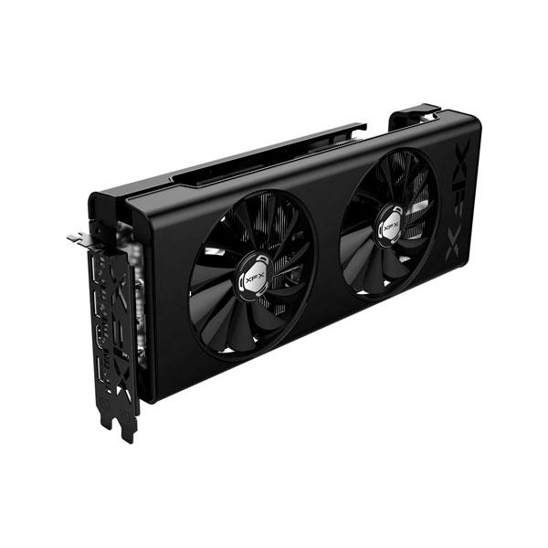 XFX Radeon RX 5700 DD Ultra 8GB - Gráfica