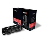 XFX Radeon RX 5700 XT Raw II Ultra 8GB - Gráfica