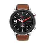 Xiaomi AMAZFIT GTR 139 Acero inox 47mm  Smartwatch