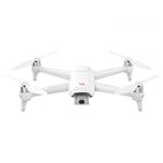 Xiaomi Drone MI A3 25min FHD  Dron