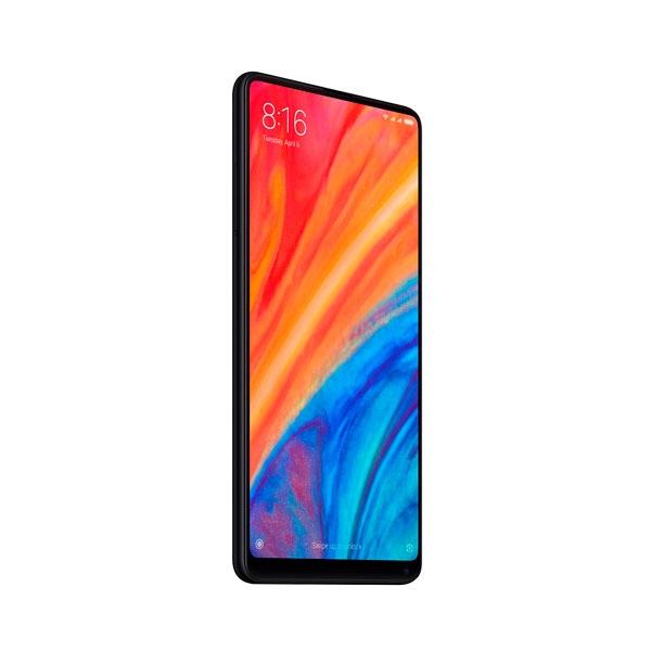 """Xiaomi MI Mix 2S 5.99"""" 6GB 64GB Negro - Smartphone"""